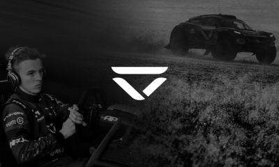 Veloce bolsters Esports and Racing commercial team