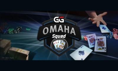 GGPoker Launches OmahaSquad & Adds Sasha Liu To Lineup