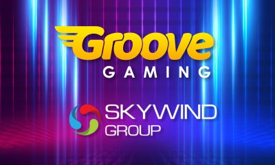 GrooveGaming reach for the sky with Skywind