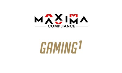 GAMING1 renews with Maxima Compliance