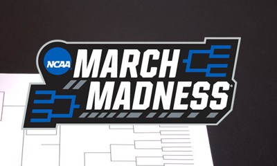 AGA Forecasts March Madness Betting Boost for Online Sportsbooks