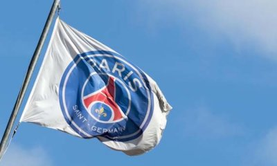 Fonbet becomes Paris Saint-Germain's official regional partner in Russia and the CIS region