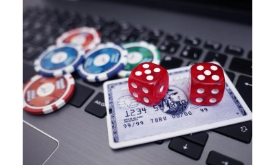 How are online casino games tested for fairness?