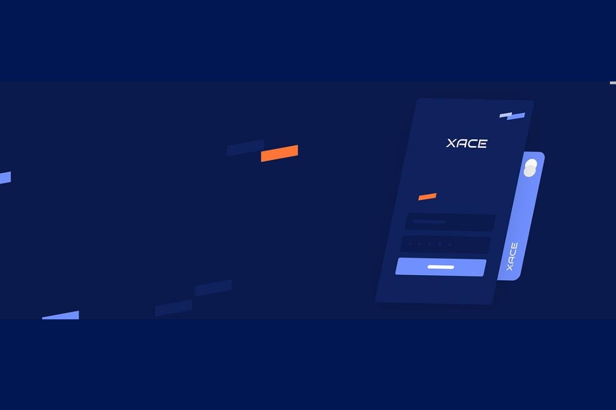 Kebohongan kartu debit debut virtual