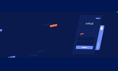 Xace to open new EU HQ in Malta, expanding payment services across the EU