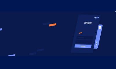 Xace debuts virtual debit cards