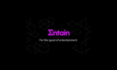 Entain expands global regulated markets by 30%