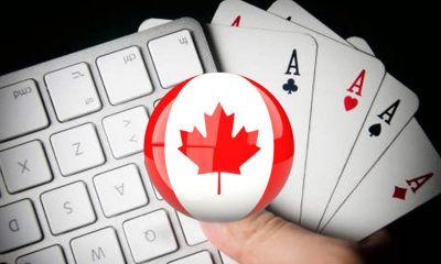 Online Casino: The Best Canadian Gaming Platforms
