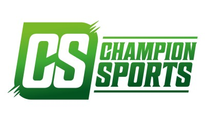 Champion Sports debuts new cutting-edge sportsbook platform