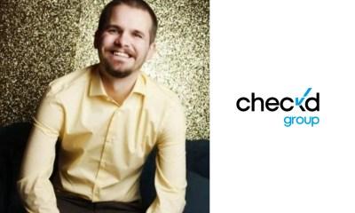 Glenn Townsend joins Checkd Group as Poker Manager