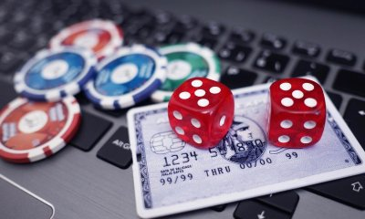 How payment methods for online casinos has changed in the past decade