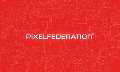 Pixel Federation's Revenues Soar to €47.6M