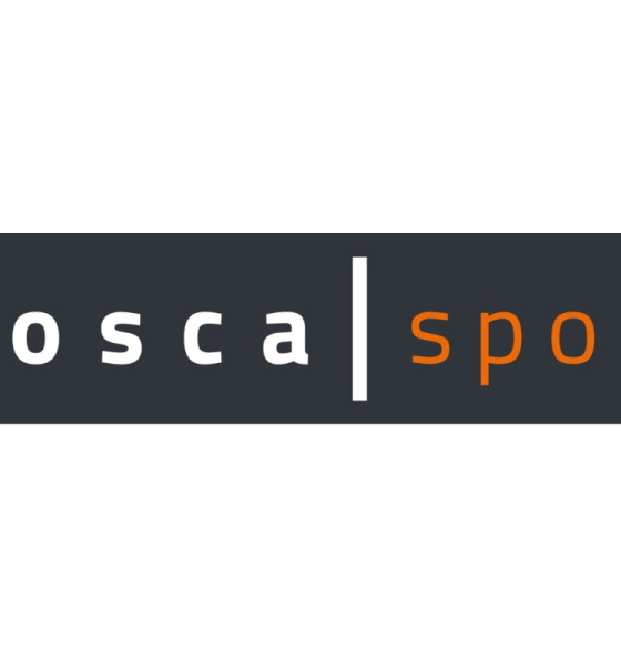 BoscaSports announces the appointment of Racecourse Media Group's Ben Dowding to its Board of Directors