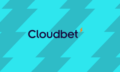 Cloudbet Enhancements Take Aim at Professional Sports Bettors
