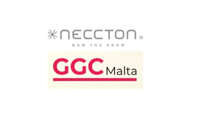 GGC enlists Neccton's mentor to reinforce core principles