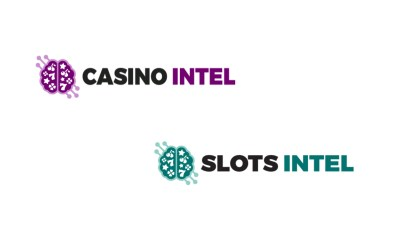 CogniGaming launches two new products to help connect casino operators and slot developers with affiliates and publishers