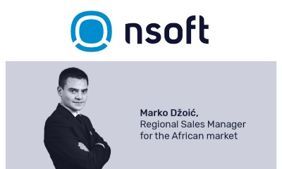NSoft on iGaming industry in Africa: Raising the stakes in Africa