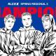 Rocket League team wins RLCS X Spring European Regional