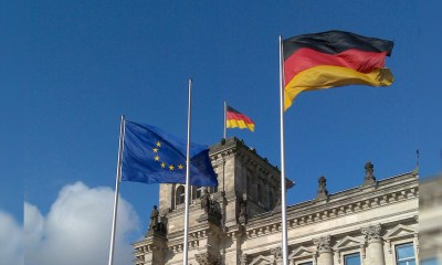 EGBA Urges Germany to Reconsider Online Casino Tax Proposal