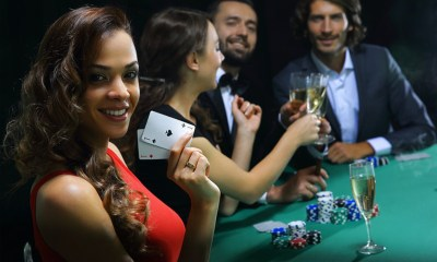 Crown's Overhaul Wins Support from New South Wales Regulator, Signaling Casino May Open
