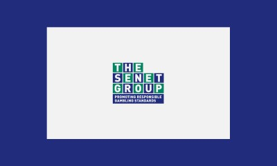 Senet Announces Gambling Regulatory Education Programme