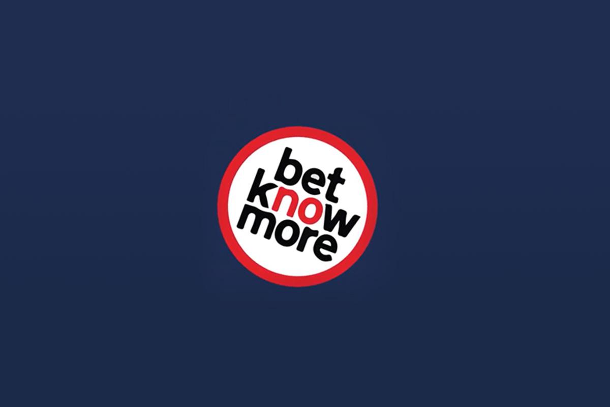BetKnowMore Meluncurkan Inisiatif Amal untuk Mengisi Celah Dukungan Gangguan Perjudian