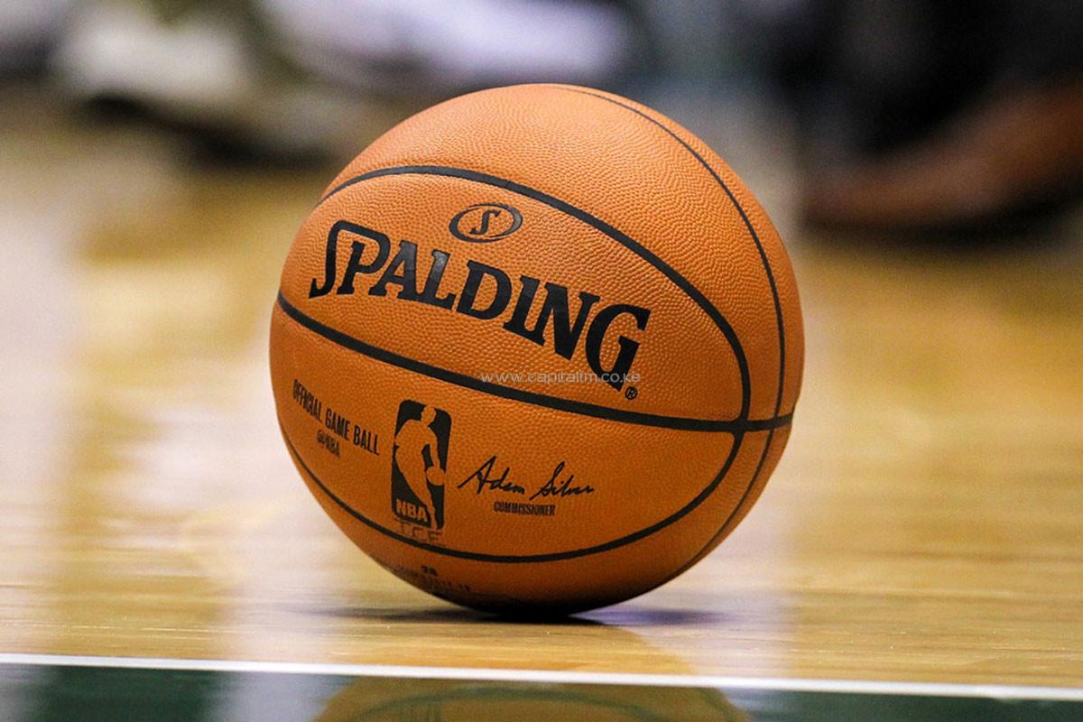 Liga Bola Basket Afrika 2021: Berdasarkan Angka