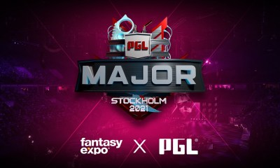 Fantasyexpo has become a strategic business partner of PGL