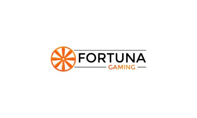 Fortuna Gaming: Why King Casino Is Becoming One of The Most Popular Online Casino's in The World