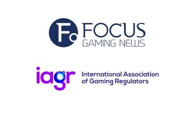IAGR and FGN Announce Partnership