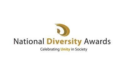 Karolina Pelc nominated for leading UK diversity award