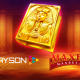 Playson signs comprehensive deal with MaxBet.ro