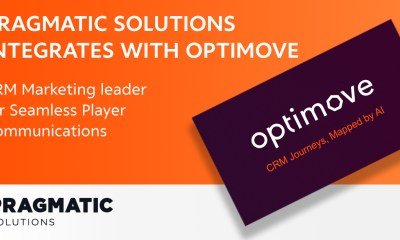 Pragmatic Solutions integrates with CRM Marketing Leader Optimove