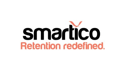 HOW AUTOMATION WORKS FOR SPORTS BETTING PROMOTIONS? THE SMARTICO METHOD