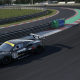 YAS HEAT ESPORTS kicks off Endurance Cup by Thrustmaster title defence with hard-fought podium