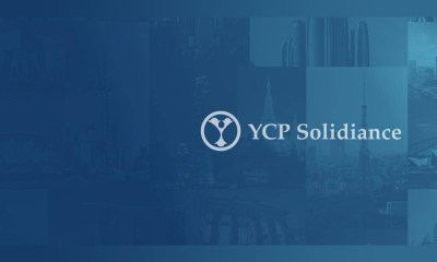New White Paper from YCP Solidiance Explores Current Landscape of Philippine eSports