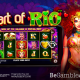 Pragmatic Play Embraces the Carnival With Heart of Rio