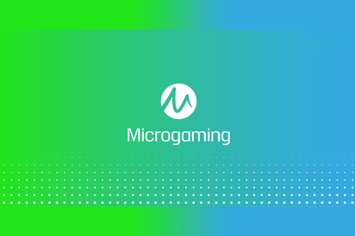 Microgaming Partners with DoubleUp Group