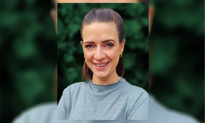 Microgaming Appoints Julie Allison as Director of Markets