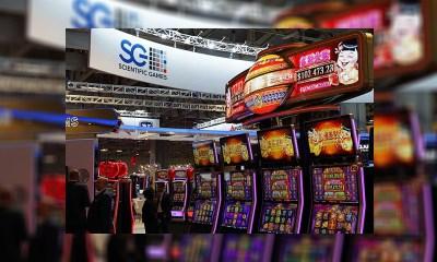 Scientific Games to Provide WAVE Retailer Terminals to Bremer Toto-Lotto GmbH