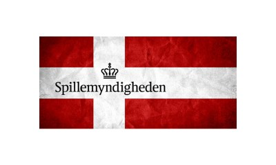 Denmark to Allow Online Gambling Services to Use IT Equipment from Any Country