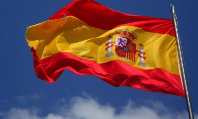 Spain Moves Closer Towards a Shared Self-exclusion System