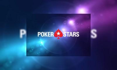 PokerStars to Launch Online Poker in Switzerland
