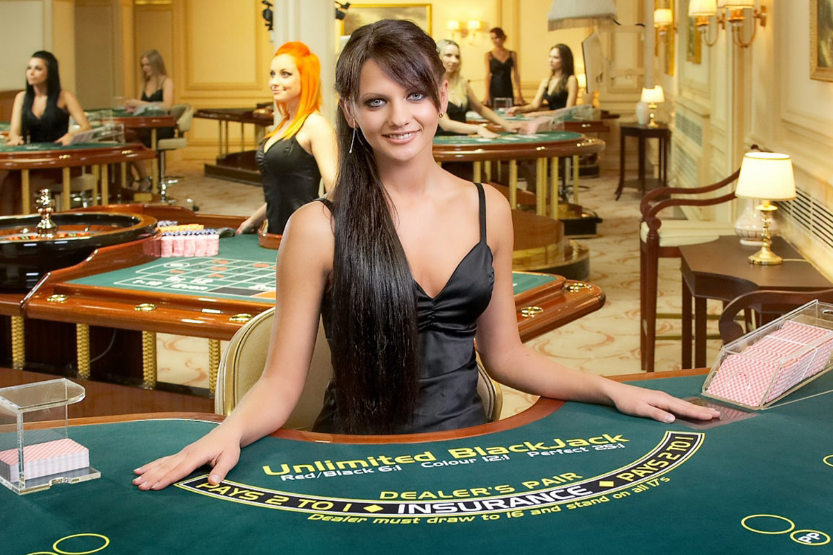 Melco Unveils Plans to Start a Casino Dealer School in Cyprus