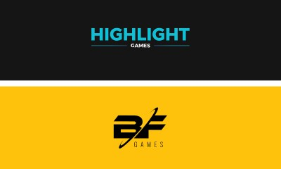 Highlight Games Signs Partnership with Bee-Fee