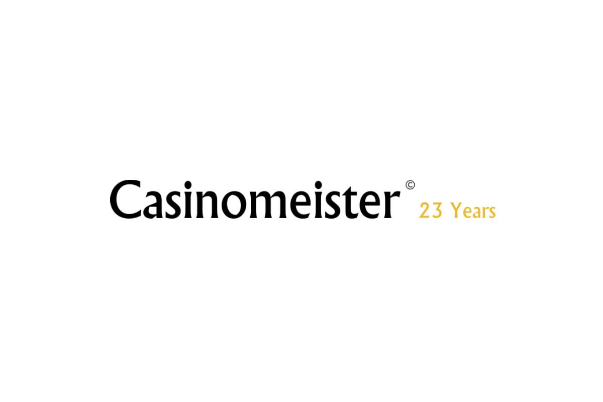 Casinomeister's 23 Year Anniversary