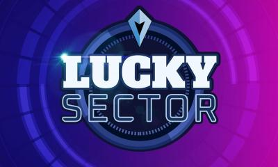 Evoplay unleashes multiplayer madness in Lucky Sector