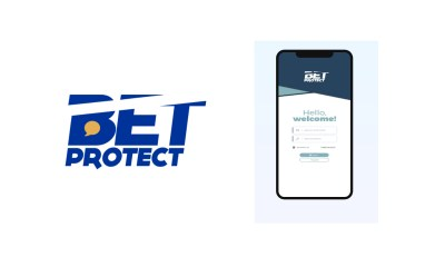 Father and son launch BetProtect, the industry's primary integrated tool to increase player safety