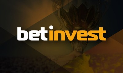 Betinvest pave the way to new markets with RNG approval