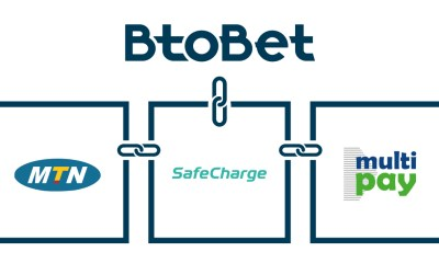 BtoBet To Bolster Payments Portfolio For African Partners
